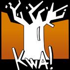 asbl KWA ! vzw