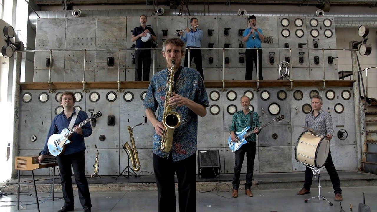 L_orchestre du Belgistan
