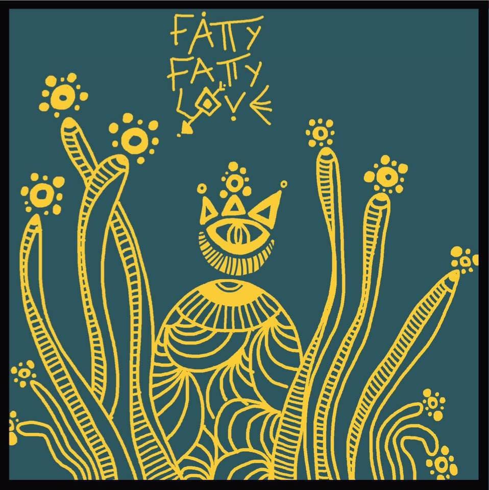 fattyfattylove